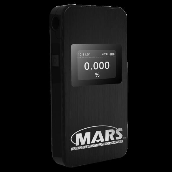 Mars-2