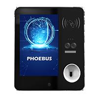 Phoebus-thumb2