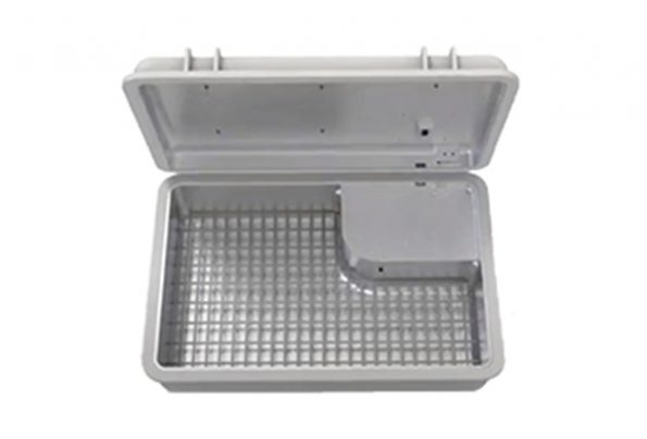 alkotesteriai-sterilizing-cube-0-1.jpg