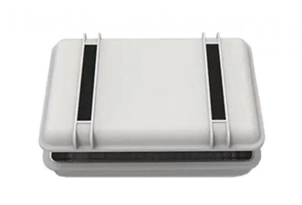 alkotesteriai-sterilizing-cube-3.jpg