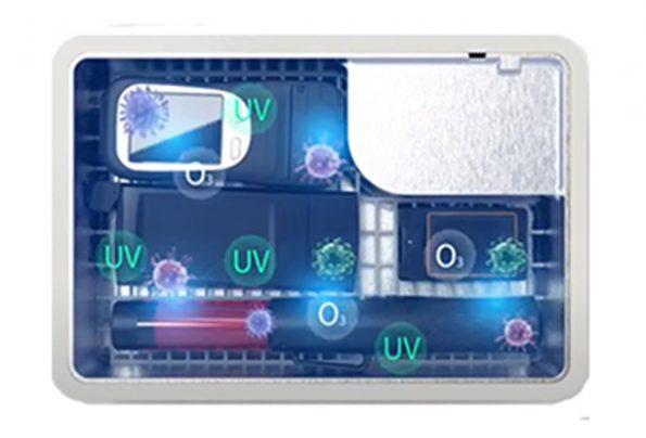 alkotesteriai-sterilizing-cube-6.jpg